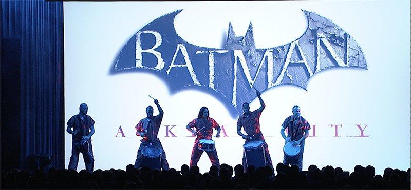 slang-gallery-batman