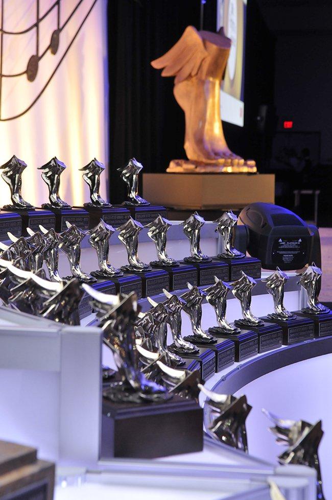 slang-gallery-trophies