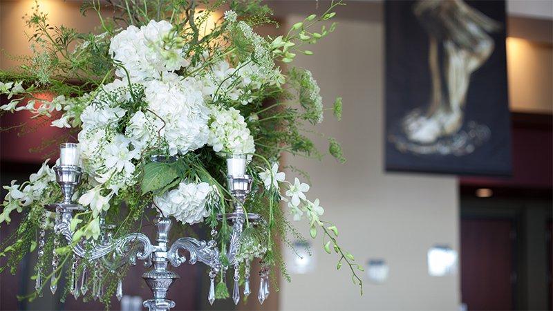slang-gallery-white-flowers